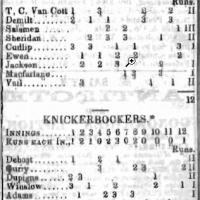 box-score-13