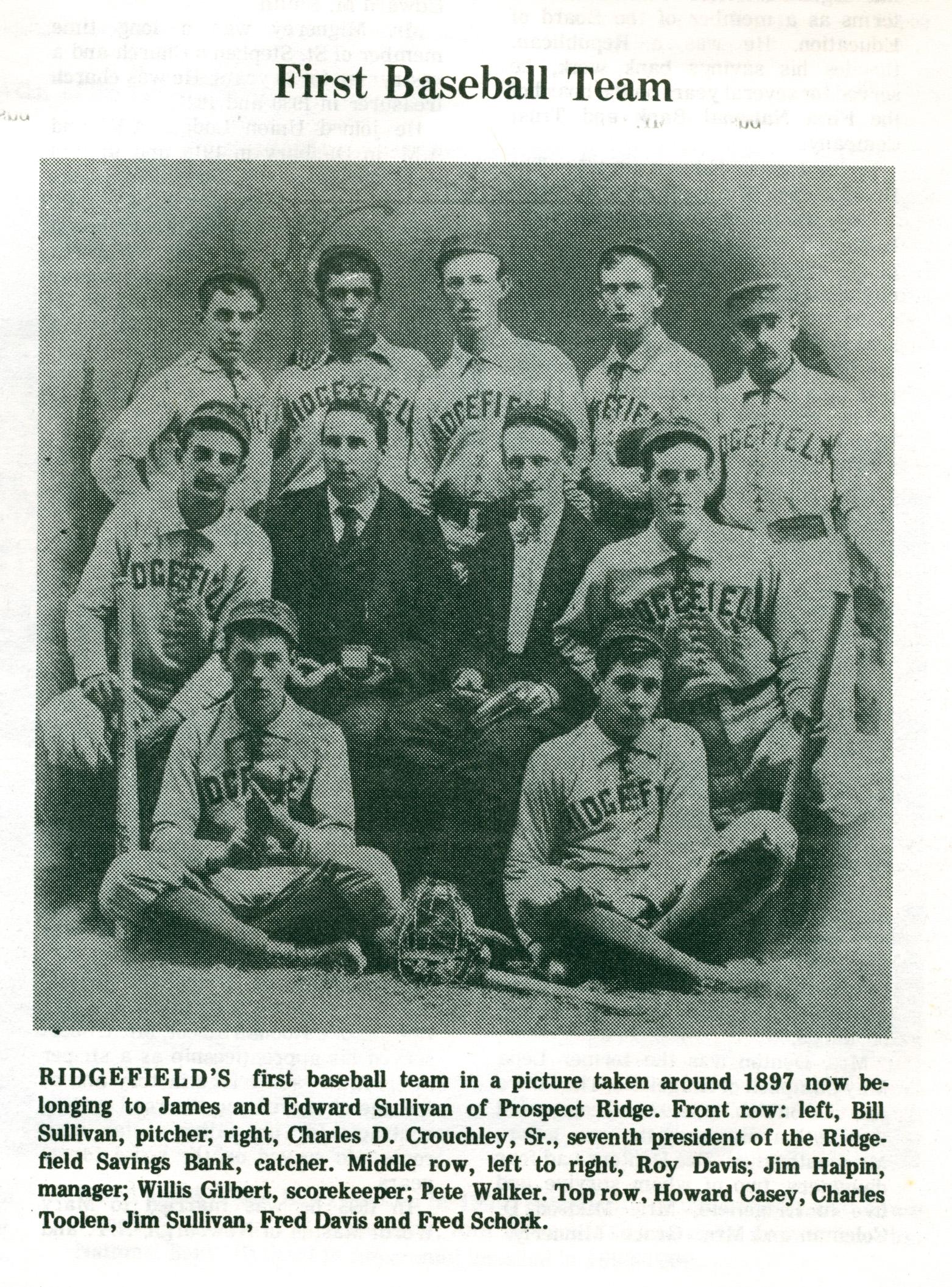 ridgefield-1st-bb-team