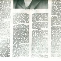 ridgefieldbkanniv_article