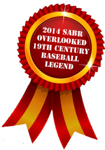 sabr-badge