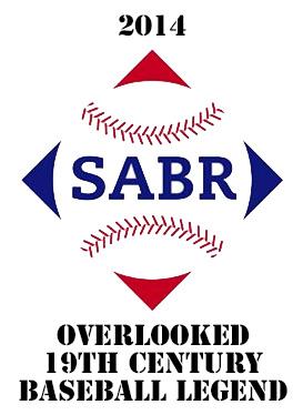 sabr-badge