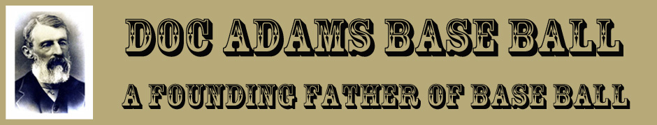 doc-adams-header